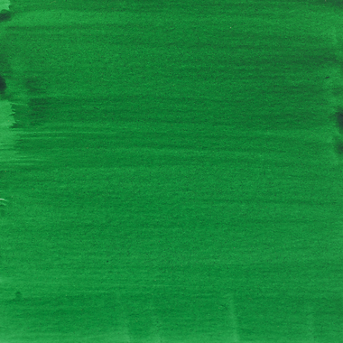 Amsterdam acryl inkt 30ML Perm. groen donker