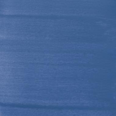Amsterdam acryl inkt 30ML Grijsblauw