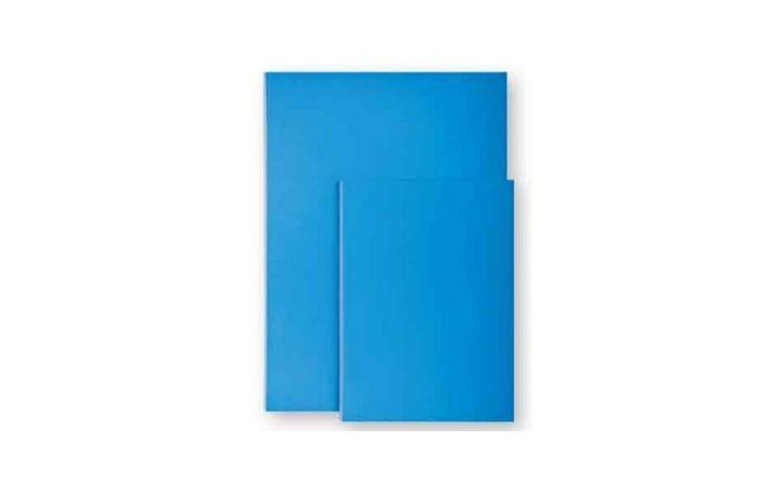 Blue pad, 170gr, 40vl