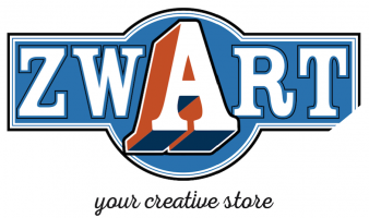 Zwart online shop