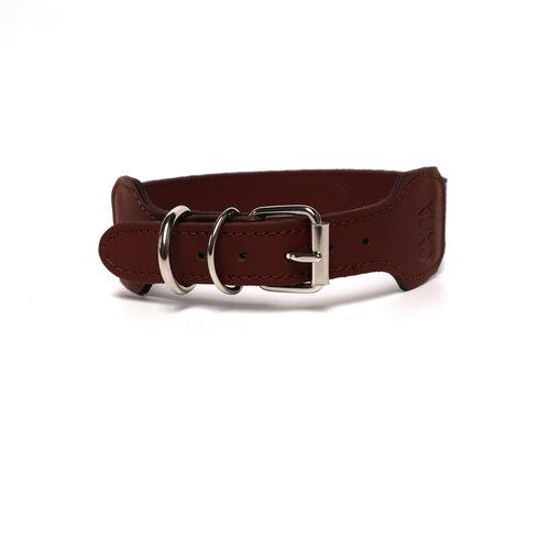 XUXO Collar darkblue - XL
