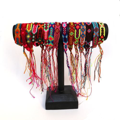 XUXO Bracelet