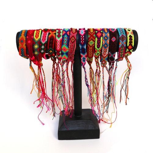 XUXO Mexicaans armbandje