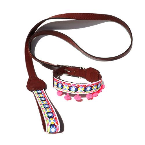 Sets (collar & leash)