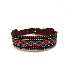 XUXO Halsband Oaxaca