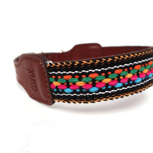 XUXO Collar Oaxaca