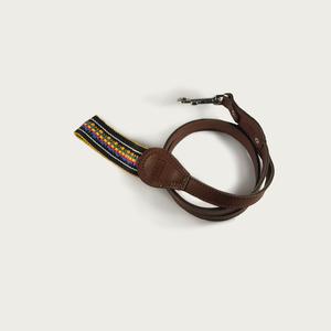 XUXO Dog leash - Oaxaca