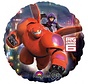 Heliumballon Big Hero 6