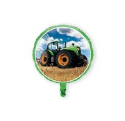 Qualatex Heliumballon Tractor