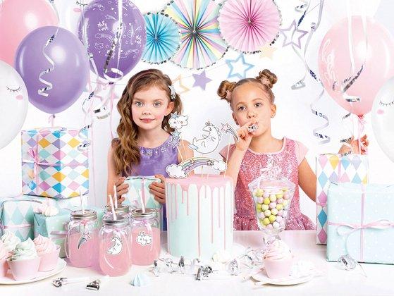 Balloonzone Webshop | Ballonnen, feestversieringen en slingers