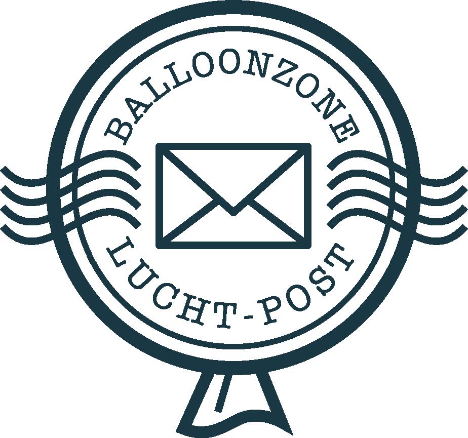 Celebrationbox | Heliumballon versturen per post voor elk feest