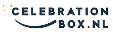 Celebrationbox.nl