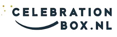 Celebrationbox.nl
