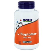 NOW Foods L-Tryptofaan