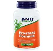 NOW Foods Prostaat* Formule