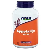 Appelazijn 450 mg 180 capsules