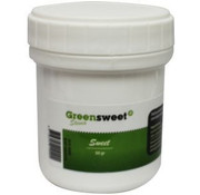 Greensweet Stevia sweet