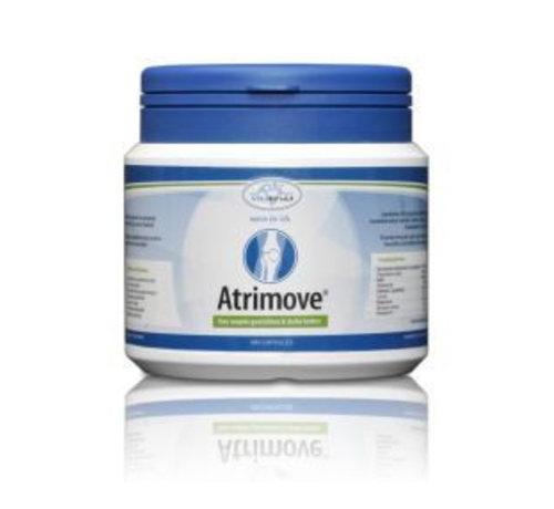 Vitakruid Atrimove 300cap