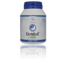 Convisol