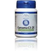 Vitakruid Curcuma C3 2X