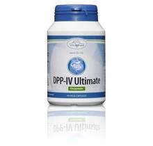 DPP-IV ultimate