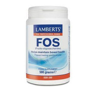 Lamberts FOS Eliminex