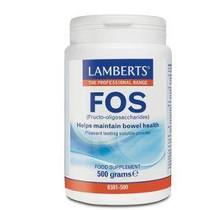 FOS Eliminex 500 gram Poeder