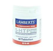 Lamberts 5 HTP 100 mg