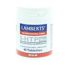 5 HTP 100 mg 60tb