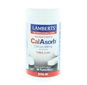 Lamberts CalAsorb