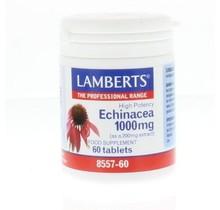 Echinacea 1000 mg 60tb