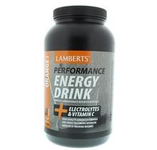 Energy drink 1000g