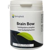 Springfield Brain bow 150sft