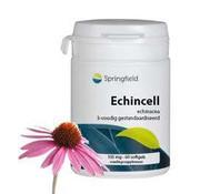 Springfield Echincell 60sft