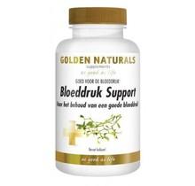 Bloeddruk support 60cap
