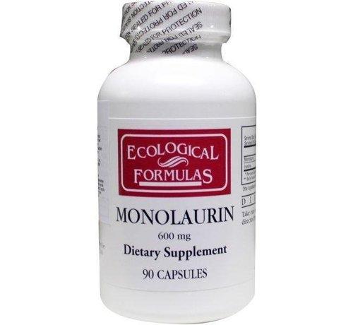 Monolaurine 600mg