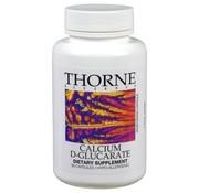Calcium-D-glucaraat 500mg