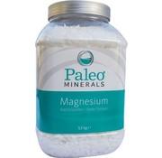 Paleo Paleo Minerals magnesium flakes pot verpakking 3500g