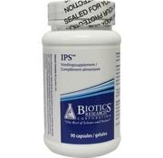 Biotics IPS
