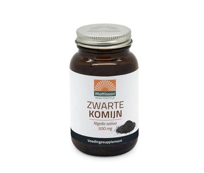 Winclove Probiotica Winbiotic PRO IB 28 sachets