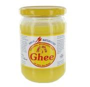 Ghee Ghee