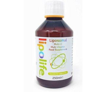 LipoLife Multi-C