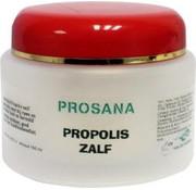Prosana Propolis zalf