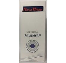 Acujoint liposomaal gewrichten formule