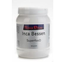 Inca bessen
