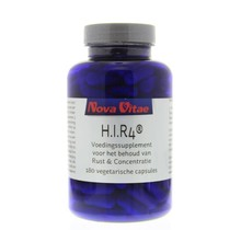 H.I.R4 Theanine complex