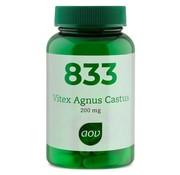 833 Vitex Agnus Castus