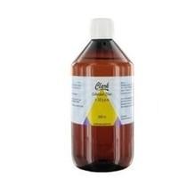 Colloïdaal zilver Hydrosol 30 ppm