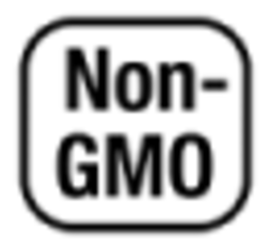 P-5-P (Co-enzym B6) 60 tabletten