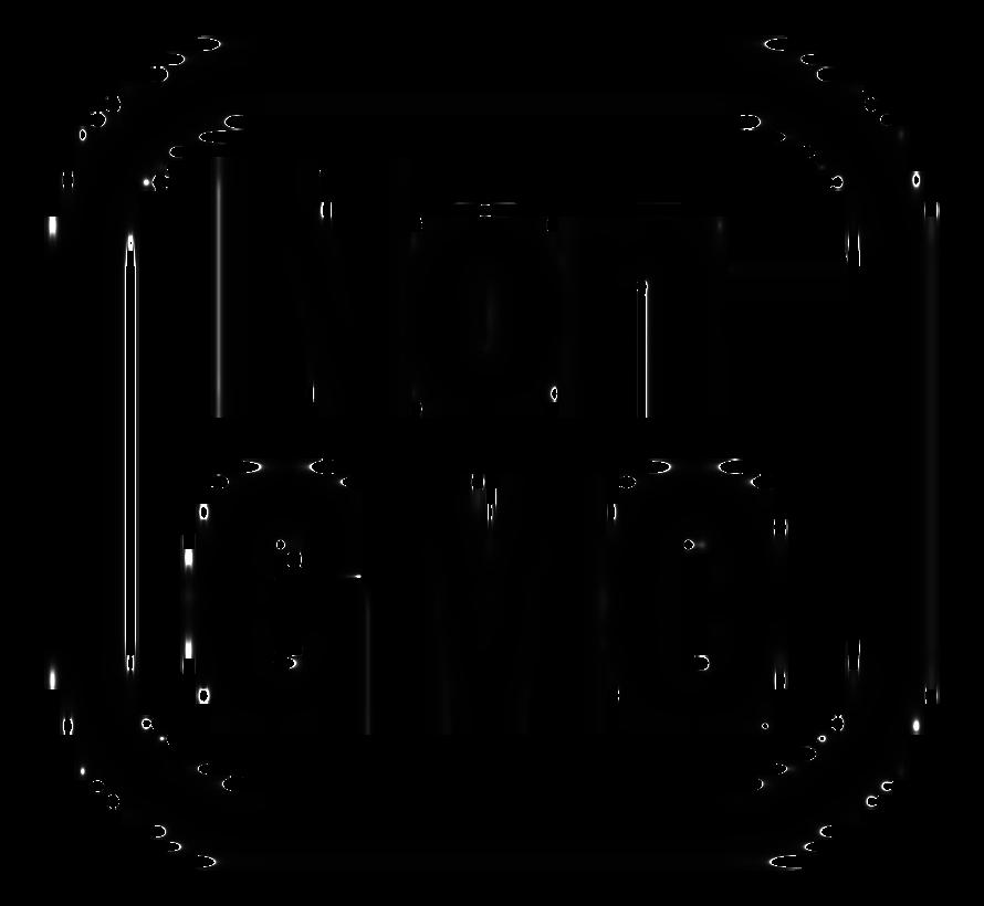 Groenlipmossel Extract 500 mg 60 vegicaps